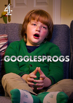 Gogglesprogs (2015)